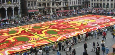 2004: Art Nouveau